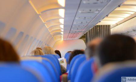 aerolíneas y su recuperación económica
