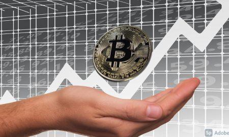 bitcoin en Centroamérica