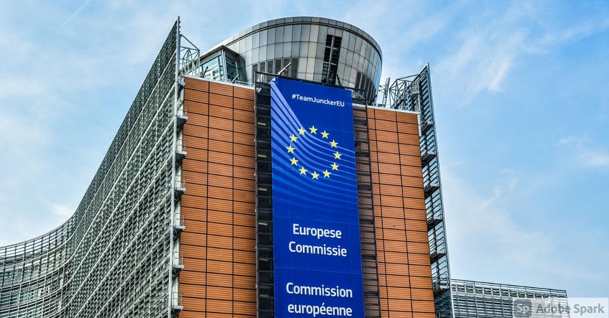 Unión Europea en Latinoamérica