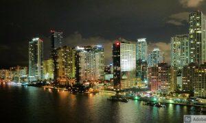 Tecnología en Miami