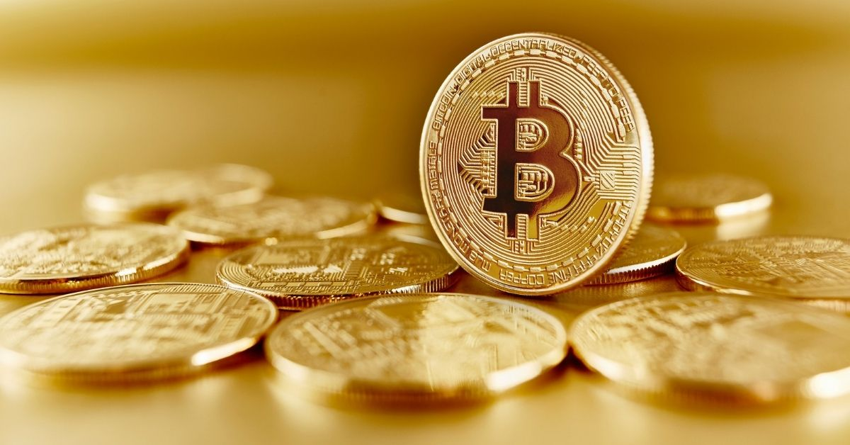 Bitcoin y la economía