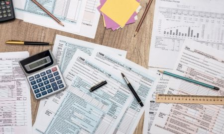 verificador integrado para facturas