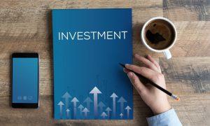Inversión extranjera Directa en Guatemala