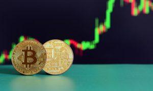 bitcoin en el mundo
