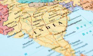India y la inversión extranjera directa