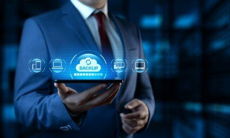 ESET Latinoamérica y la transformación digital