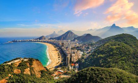 pasaporte o certificado para viajar a Latinoamérica