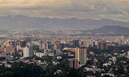 inversiones en Guatemala