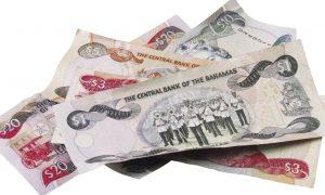 dólar de arena