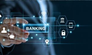 América Latina y su banca abierta