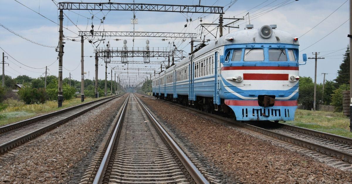 tren eléctrico en Costa Rica
