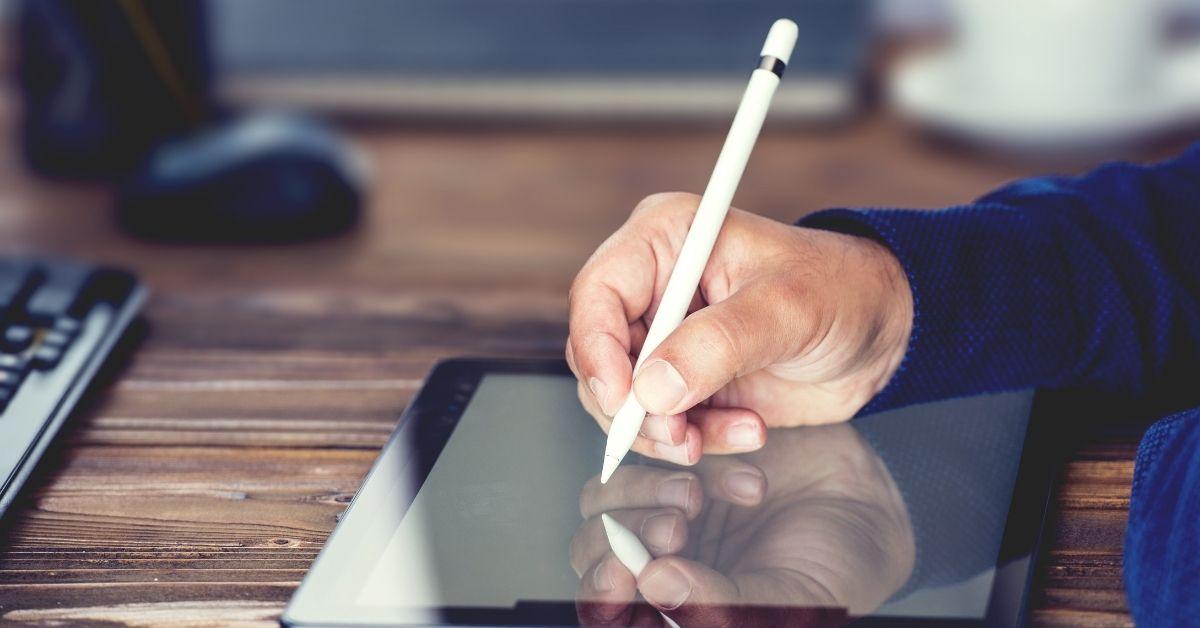 firmas electrónicas en Guatemala