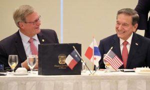 inversiones en Panamá