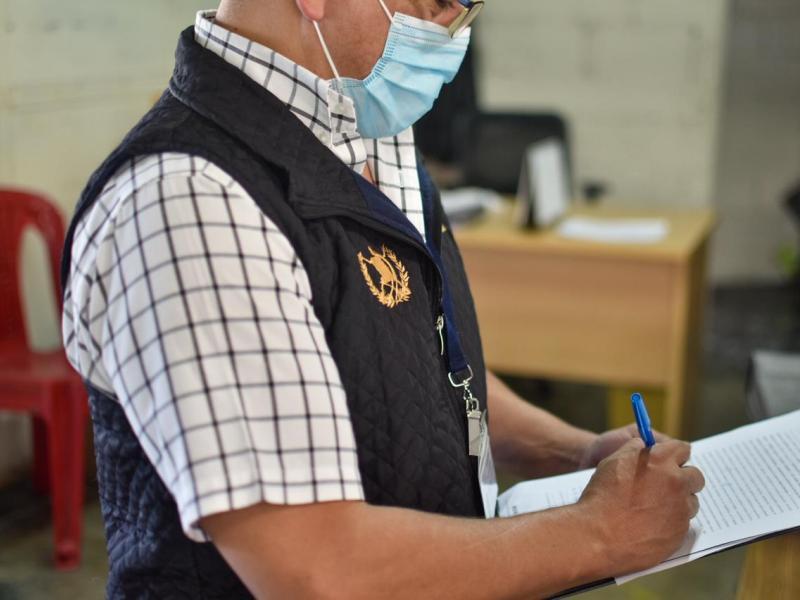 pago de bono 14 en Guatemala