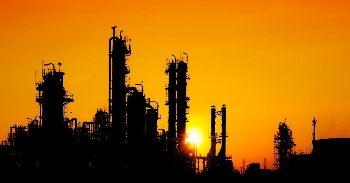 precios petróleo por Covid-19