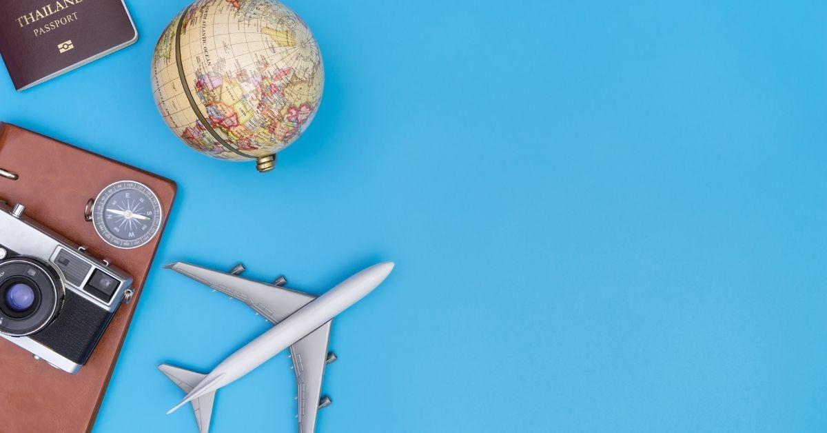 vuelos en Latinoamérica