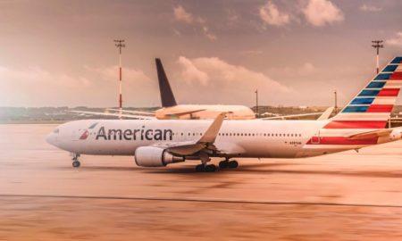 vuelos hacia Costa Rica