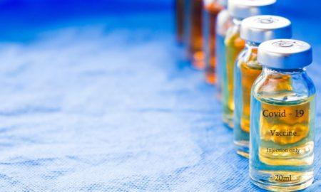vacunas y la Organización Mundial de la Salud