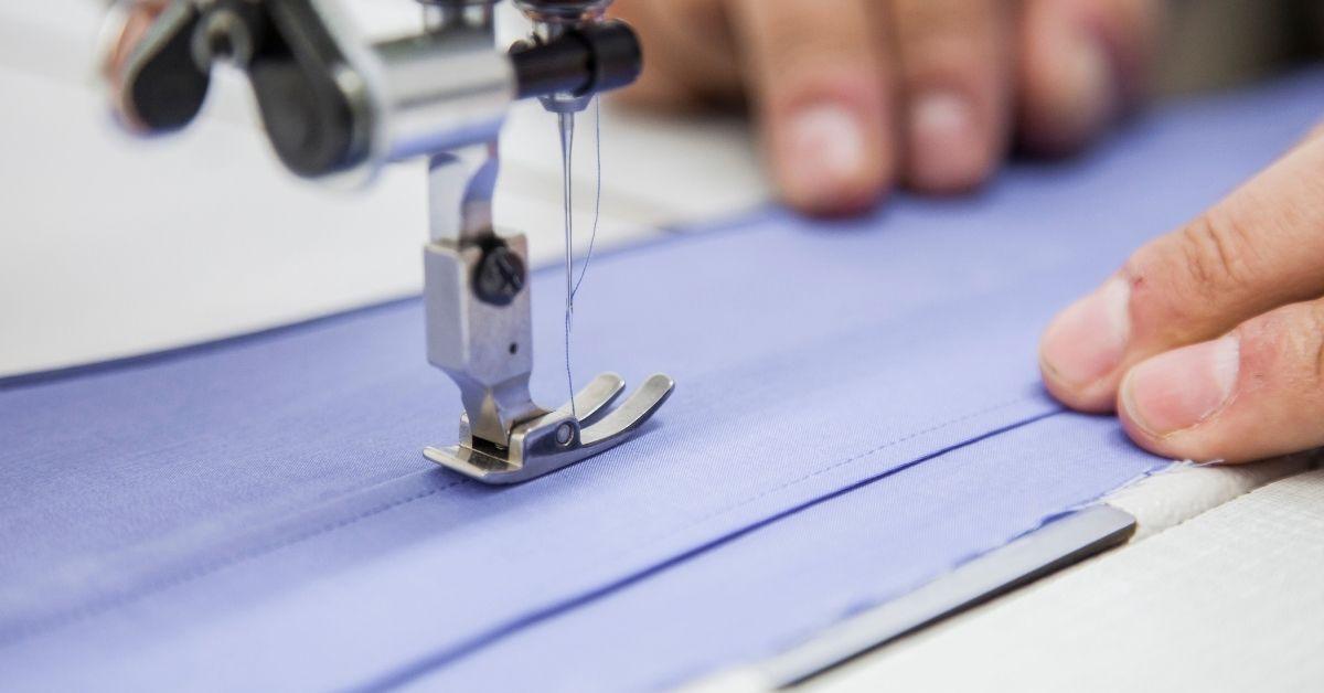 exportaciones de vestuario y textiles