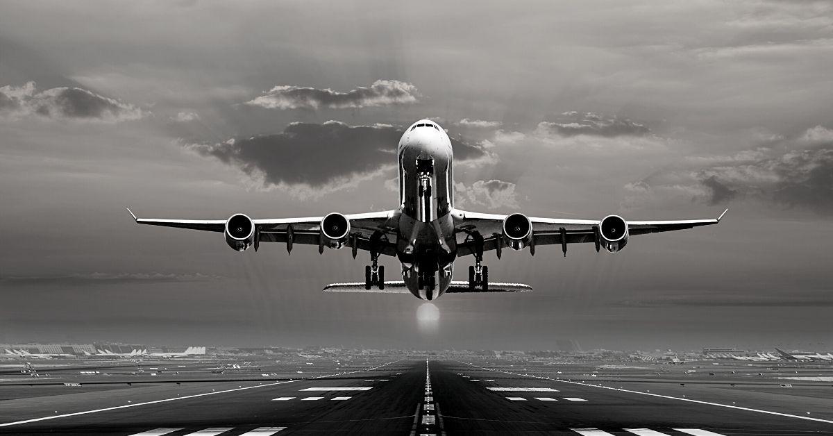 aviación mundial