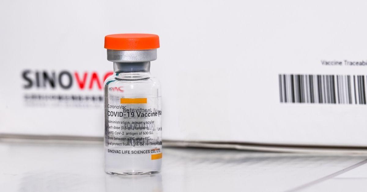 producción de vacunas antiCovid-19