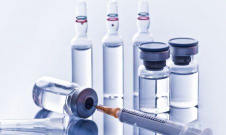 eficacia de la vacuna Moderna