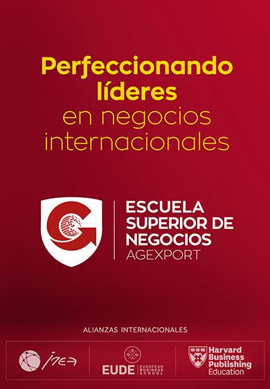 ESN Agexport