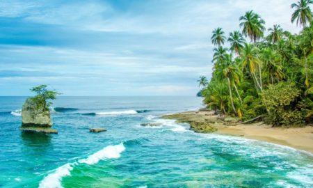 el turismo centroamericano