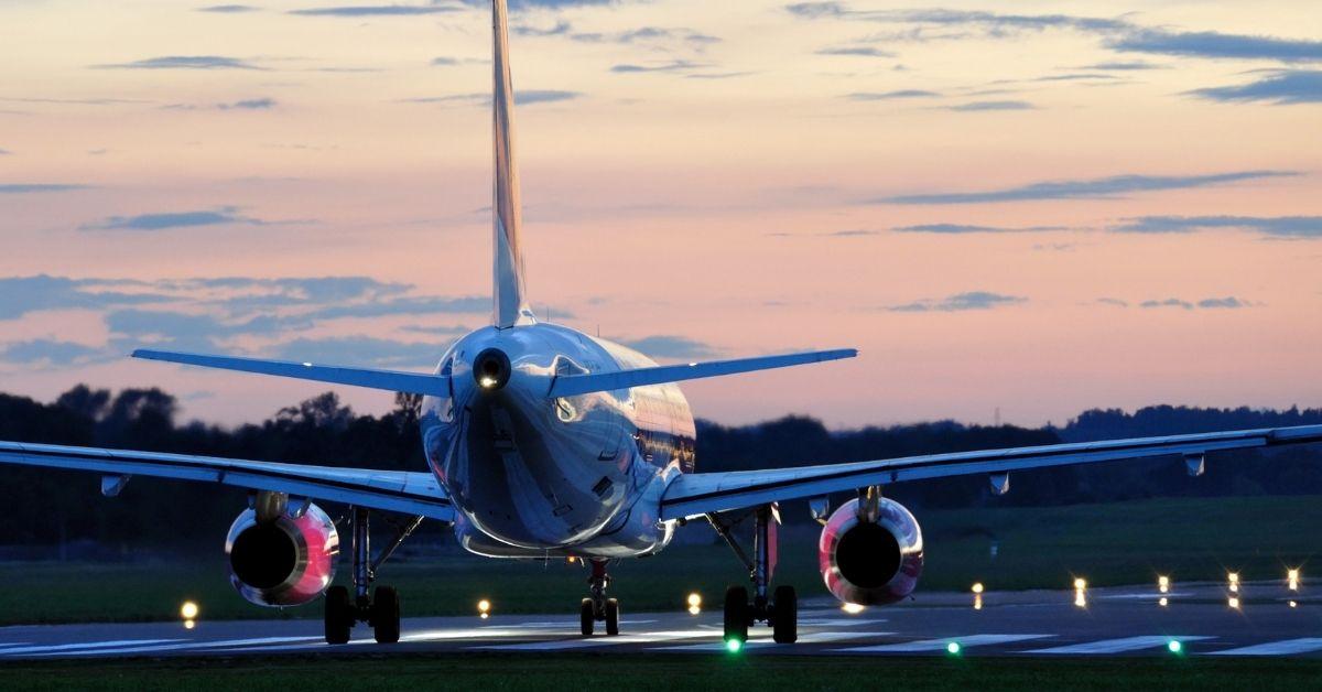 aerolíneas y su recuperación