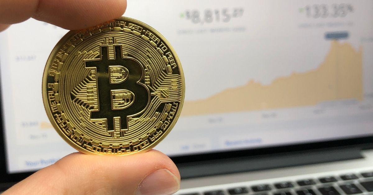 pago de Bitcoins en México