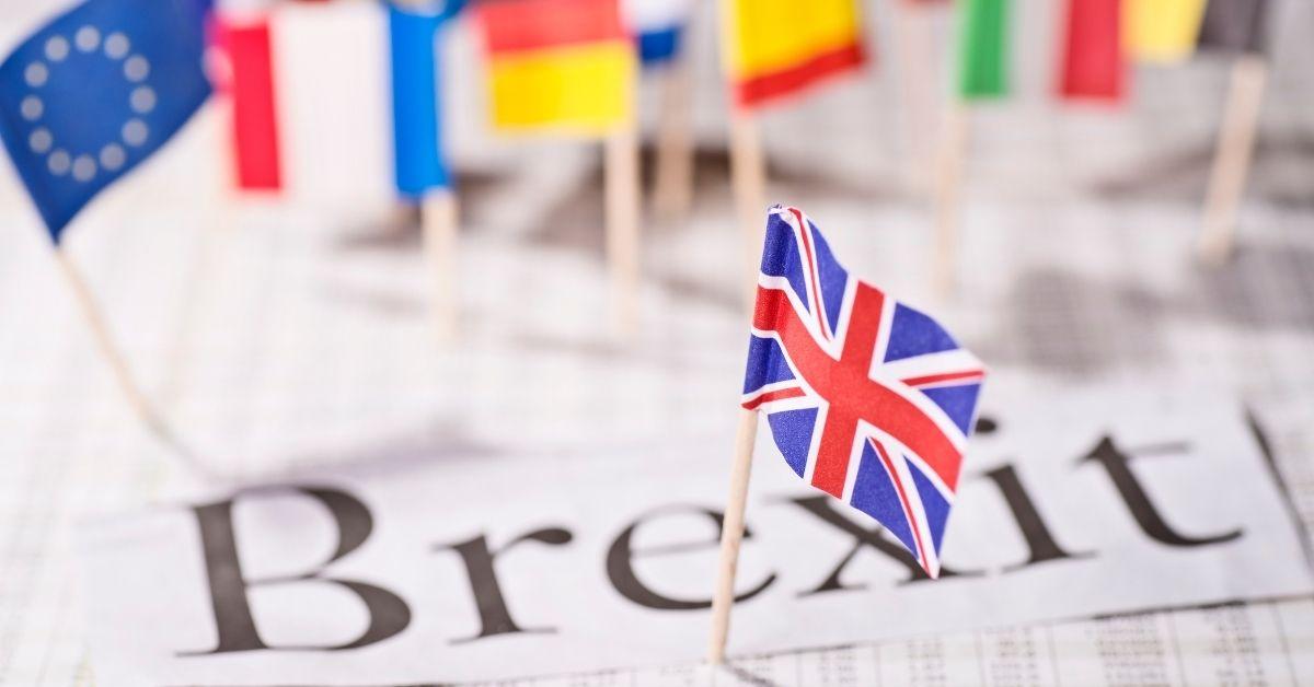 Brexit y su impacto en el comercio
