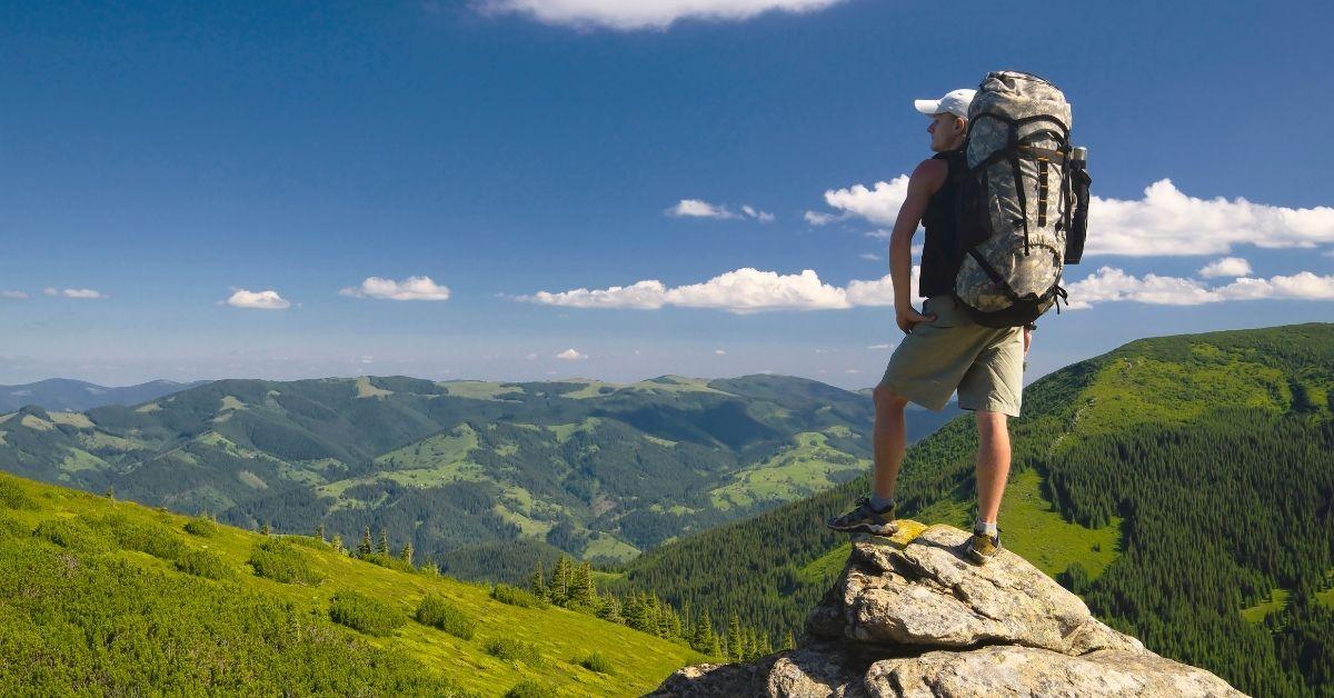 recuperación industria de turismo
