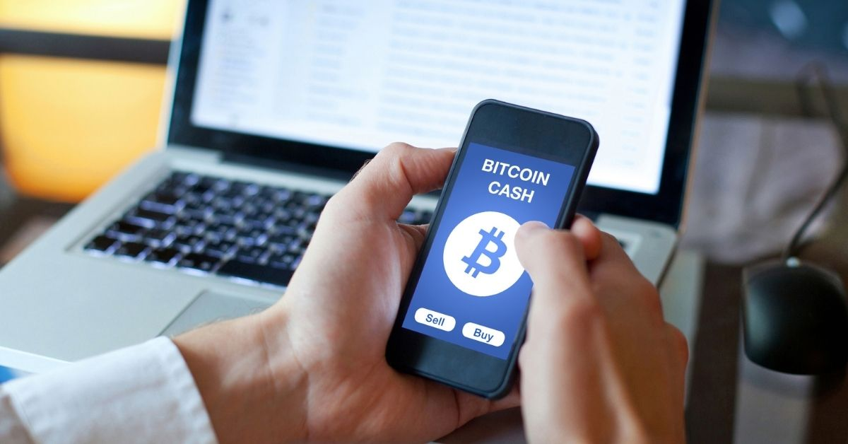 minería y el bitcoin