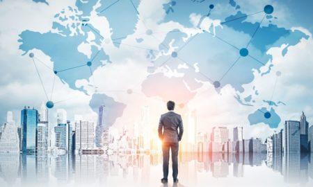 cómo aprender sobre negocios internacionales