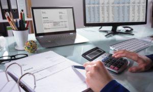 devolución del crédito fiscal