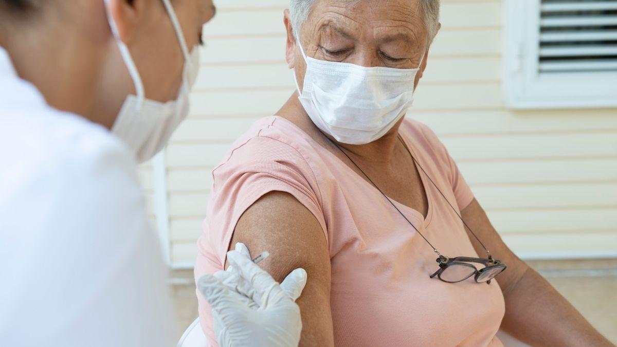 por qué vacunarse