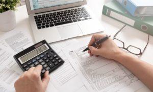 devolución del crédito fiscal en Guatemala